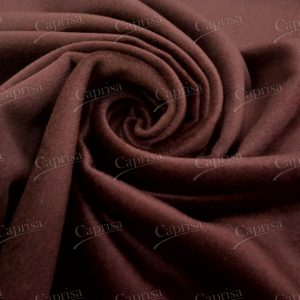 Пальтові тканини