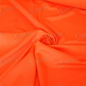 Костюмні тканини Leitmotiv